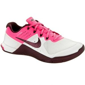 Nike Metcon 2 Women's Shoes NEW